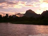 nomad4ever_laos_vang_vien_CIMG0708.jpg
