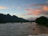 nomad4ever_laos_vang_vien_CIMG0713.jpg