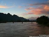 nomad4ever_laos_vang_vien_CIMG0715.jpg