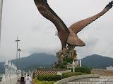 nomad4ever_malaysia_langkawi_IMG_1132.jpg