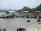 nomad4ever_malaysia_langkawi_IMG_1136.jpg