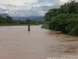 nomad4ever_laos_vang_vien_CIMG0739.jpg