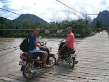 nomad4ever_laos_vang_vien_CIMG0651.jpg