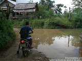 nomad4ever_laos_vang_vien_CIMG0656.jpg
