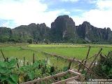 nomad4ever_laos_vang_vien_CIMG0664.jpg