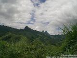 nomad4ever_laos_luang_prabang_CIMG0757.jpg