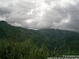nomad4ever_laos_luang_prabang_CIMG0767.jpg