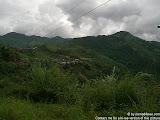 nomad4ever_laos_luang_prabang_CIMG0770.jpg