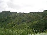 nomad4ever_laos_luang_prabang_CIMG0774.jpg