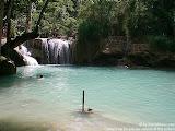 nomad4ever_laos_luang_prabang_CIMG0801.jpg