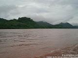 nomad4ever_laos_mekong_river_CIMG0845.jpg