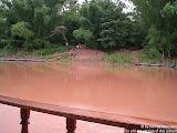 nomad4ever_laos_mekong_river_CIMG0851.jpg