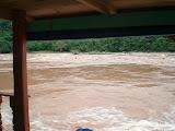 nomad4ever_laos_mekong_river_CIMG0855.jpg
