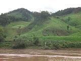 nomad4ever_laos_mekong_river_CIMG0865.jpg