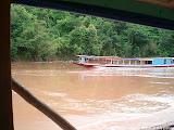 nomad4ever_laos_mekong_river_CIMG0867.jpg
