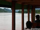 nomad4ever_laos_mekong_river_CIMG0870.jpg