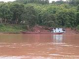 nomad4ever_laos_mekong_river_CIMG0874.jpg