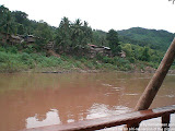 nomad4ever_laos_mekong_river_CIMG0876.jpg