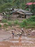 nomad4ever_laos_mekong_river_CIMG0883.jpg