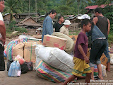 nomad4ever_laos_mekong_river_CIMG0888.jpg