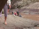 nomad4ever_laos_mekong_river_CIMG0889.jpg