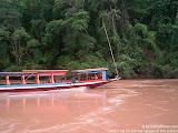 nomad4ever_laos_mekong_river_CIMG0894.jpg