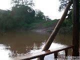 nomad4ever_laos_mekong_river_CIMG0903.jpg
