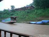 nomad4ever_laos_mekong_river_CIMG0906.jpg