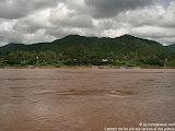 nomad4ever_laos_mekong_river_CIMG0938.jpg