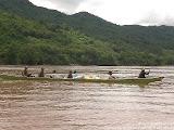nomad4ever_laos_mekong_river_CIMG0944.jpg