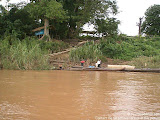 nomad4ever_laos_mekong_river_CIMG0950.jpg