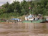 nomad4ever_laos_mekong_river_CIMG0952.jpg