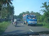 nomad4ever_indonesia_java_krakatau_CIMG2855.jpg