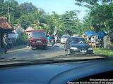 nomad4ever_indonesia_java_krakatau_CIMG2860.jpg