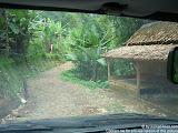 nomad4ever_indonesia_java_krakatau_CIMG2754.jpg