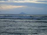 nomad4ever_indonesia_java_krakatau_CIMG2762.jpg