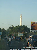 nomad4ever_indonesia_java_krakatau_CIMG2867.jpg