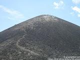 nomad4ever_indonesia_java_krakatau_CIMG2793.jpg