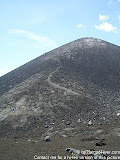 nomad4ever_indonesia_java_krakatau_CIMG2798.jpg