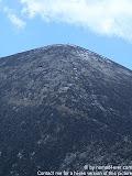 nomad4ever_indonesia_java_krakatau_CIMG2804.jpg