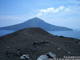 nomad4ever_indonesia_java_krakatau_CIMG2821.jpg