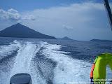nomad4ever_indonesia_java_krakatau_CIMG2847.jpg