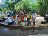 nomad4ever_indonesia_sulawesi_pulau_gangga_CIMG2618.jpg