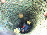 nomad4ever_indonesia_sulawesi_pulau_gangga_CIMG2619.jpg