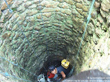 nomad4ever_indonesia_sulawesi_pulau_gangga_CIMG2620.jpg