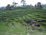 nomad4ever_indonesia_java_krakatau_IMGP1870.jpg