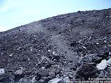 nomad4ever_indonesia_java_krakatau_IMGP1906.jpg