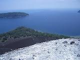 nomad4ever_indonesia_java_krakatau_IMGP1917.jpg