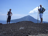 nomad4ever_indonesia_java_krakatau_IMGP1935.jpg
