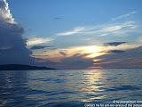 nomad4ever_indonesia_sulawesi_pulau_gangga_CIMG2541.jpg